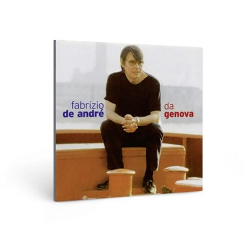 18_1999_DA-GENOVA