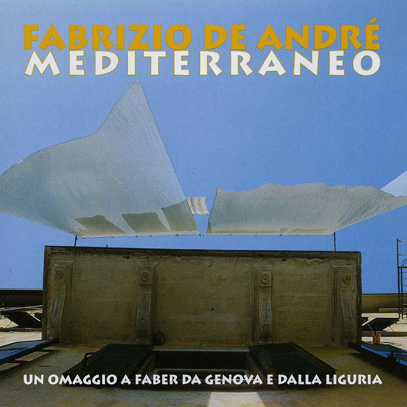 22_2001_FABRIZIO-DE-ANDRE-MEDITERRANEO_big