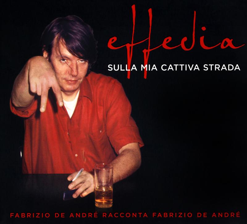 25_2008_EFFEDIA_big