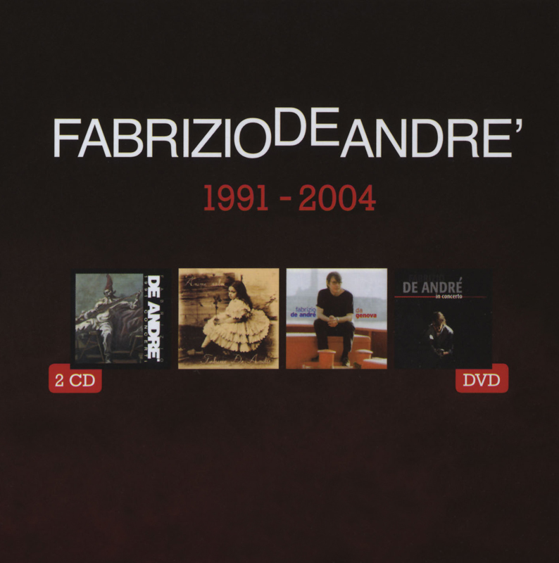 31_2010_5-ALBUM-ORIGINALI-1991-2004_big