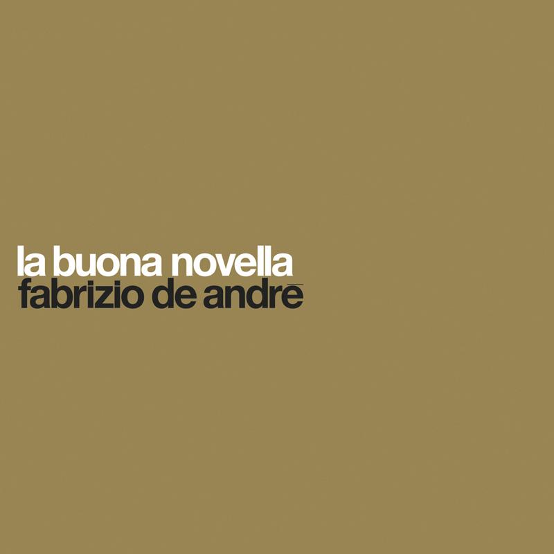 1969_LA-BUONA-NOVELLA_a