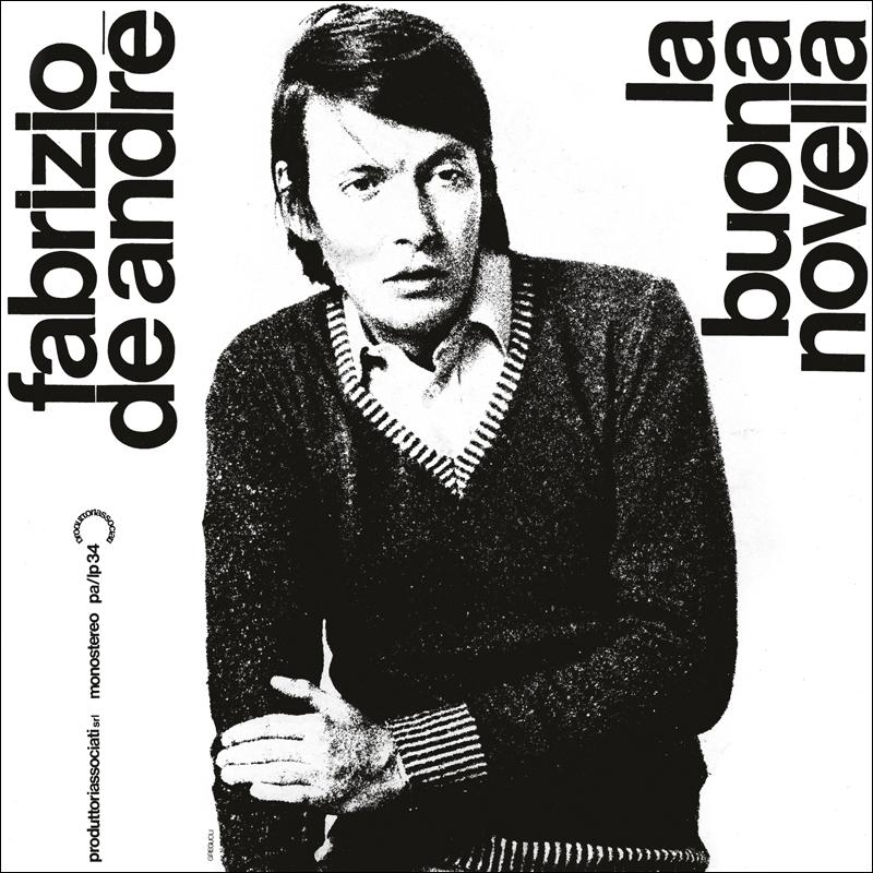 1969_LA-BUONA-NOVELLA_b