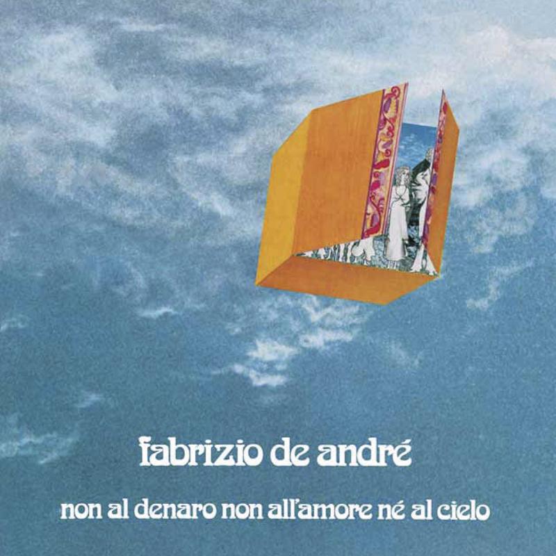 1971_NON-AL-DENARO-NON-ALL'AMORE-NE'-AL-CIELO