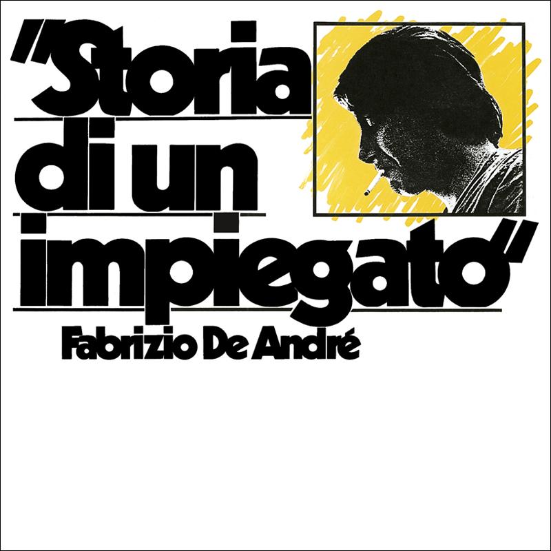 1973_STORIA-DI-UN-IMPIEGATO