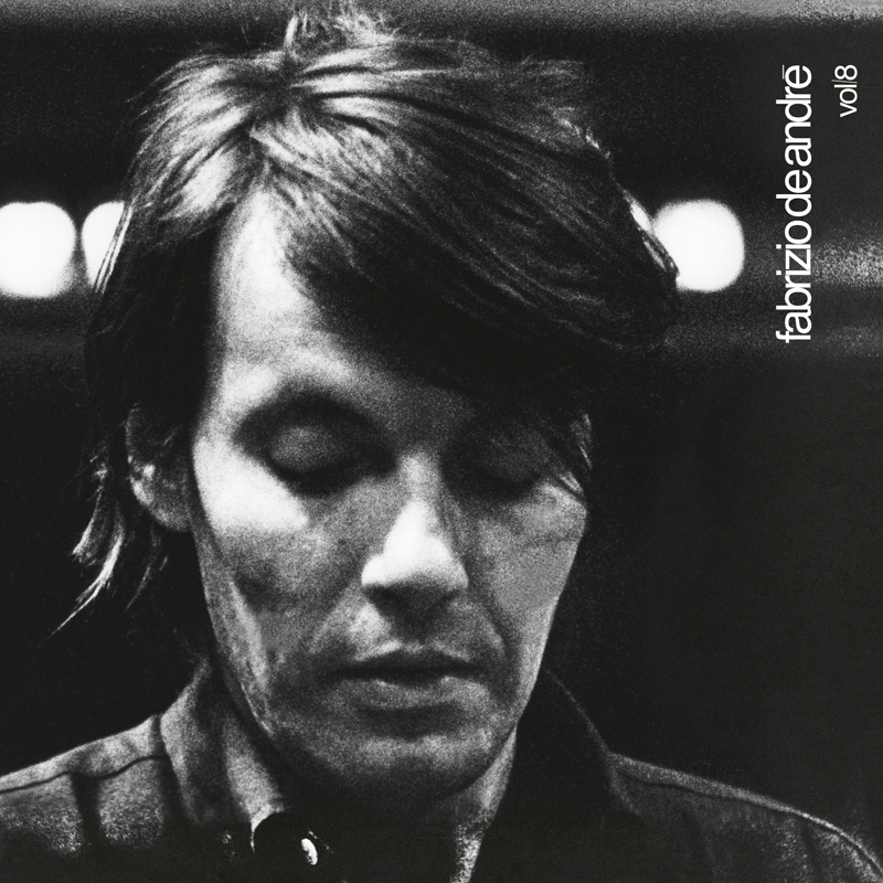 1975_VOLUME-8