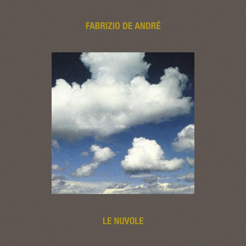 1991_LE-NUVOLE_a
