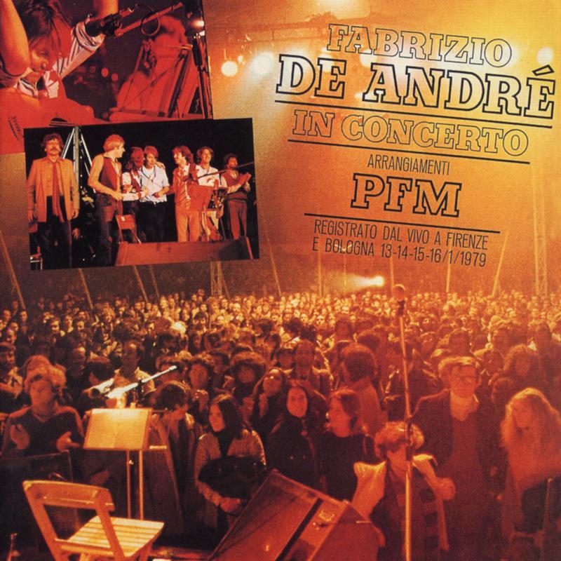 01_1979_FABRIZIO-DE-ANDRE-IN-CONCERTO_ARRANGIAMENTI-PFM