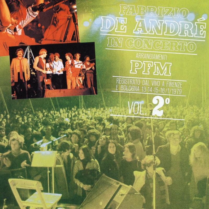 02_1980_FABRIZIO-DE-ANDRE-IN-CONCERTO_ARRANGIAMENTI-PFM_VOL-2