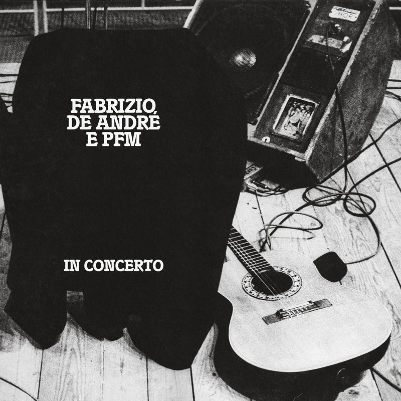 03_1989_FABRIZIO-DE-ANDRE-E-PFM-IN-CONCERTO
