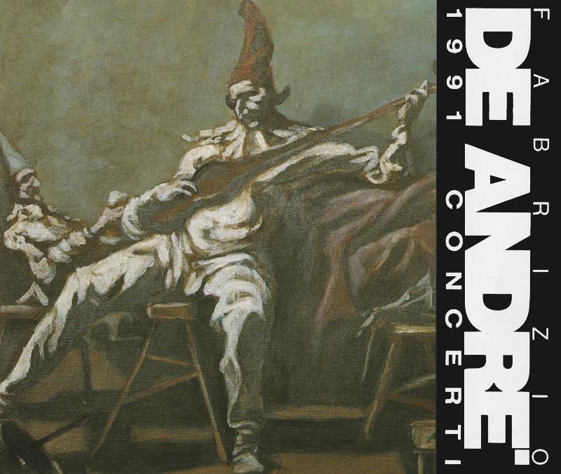 04_1991_FABRIZIO-DE-ANDRE-1991-Concerti_A
