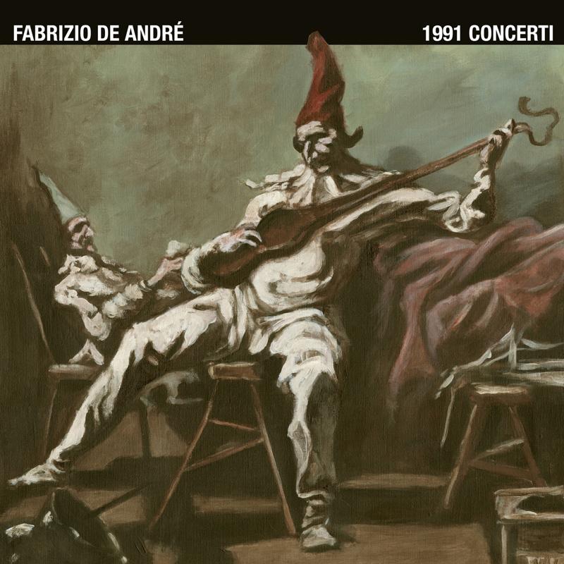 04_1991_FABRIZIO-DE-ANDRE-1991-Concerti_B