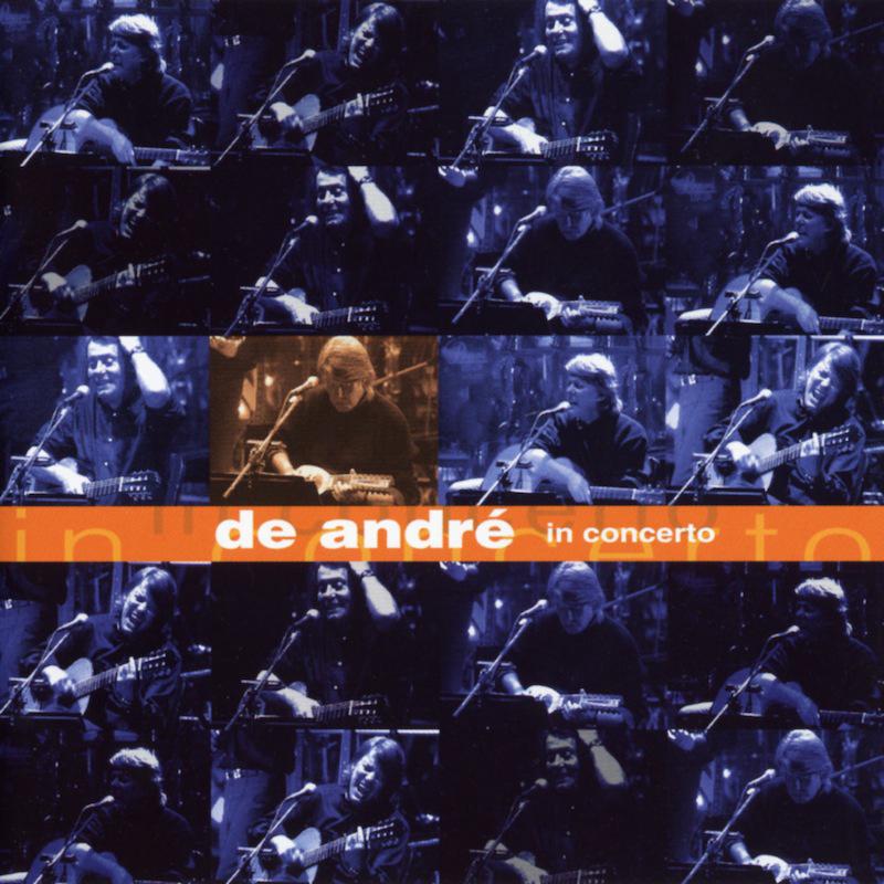 05_1999_FABRIZIO-DE-ANDRE-IN-CONCERTO