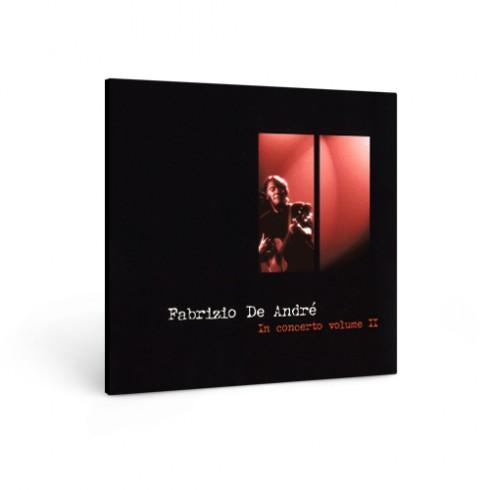 06_2001_FABRIZIO-DE-ANDRE-IN-CONCERTO-VOLUME-II