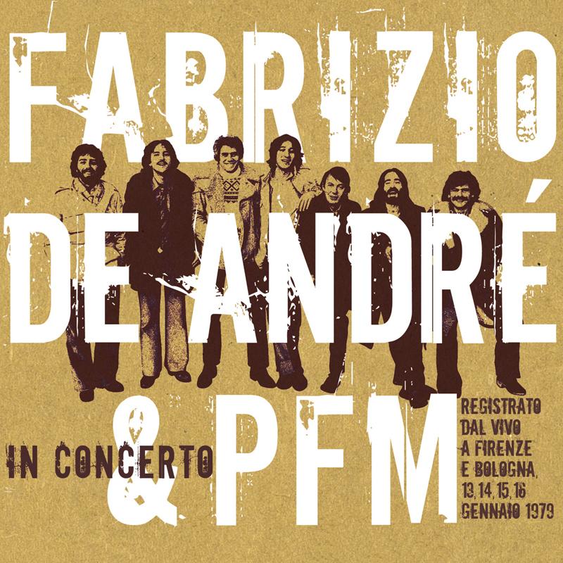 07_2007_FABRIZIO-DE-ANDRE&PFM-IN-CONCERTO