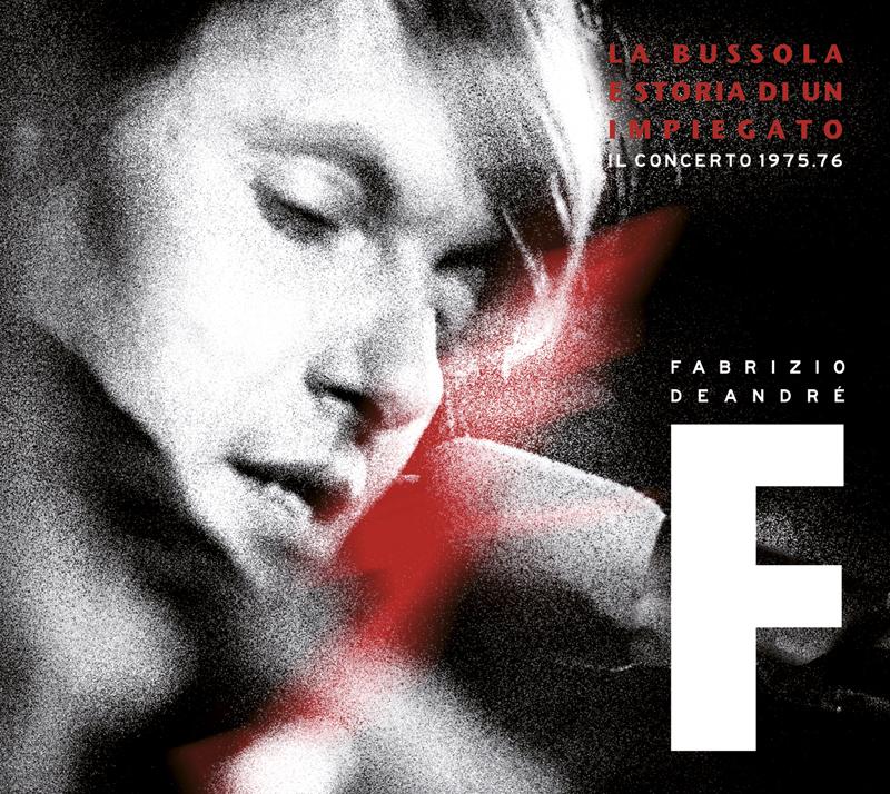 09_2012_La-Bussola-e-Storia-di-un-impiegato_Il-concerto-1975-76