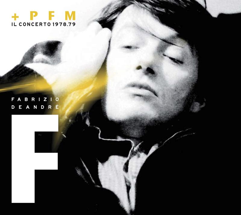 10_2012_+PFM_Il-concerto-1978-79