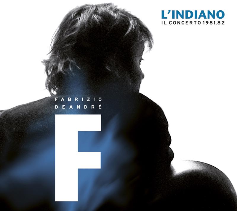 11_2012_L'indiano_Il-concerto-1981-82