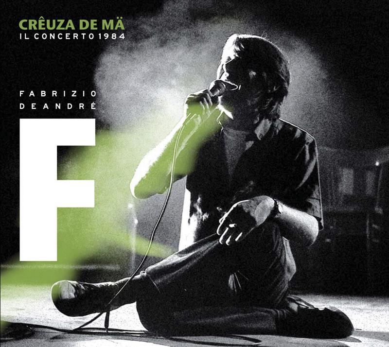 12_2012_Creuza-de-ma_Il-concerto_1984