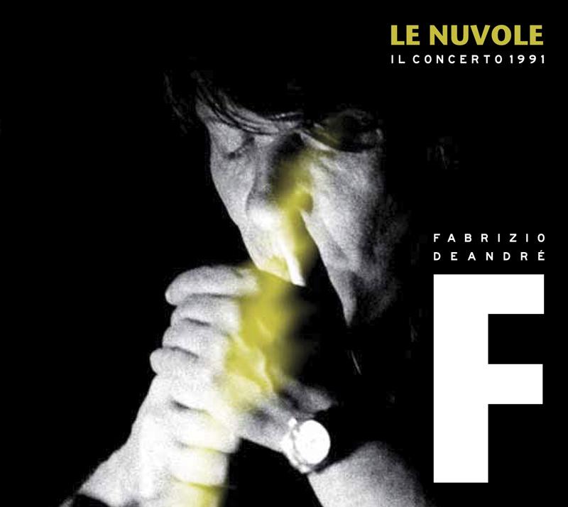 13_2012_Le-nuvole_Il-concerto-1991