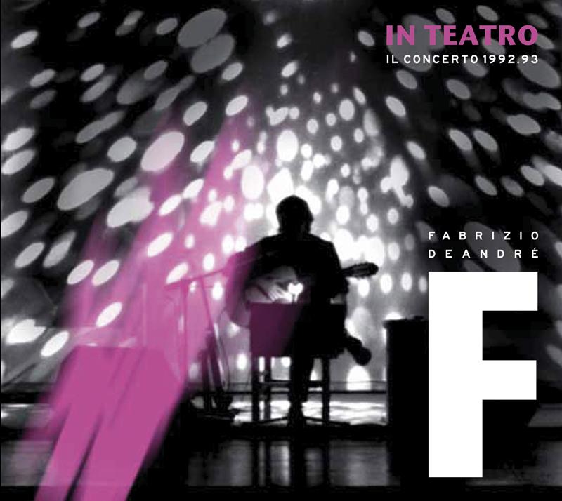 14_2012_In-teatro_Il-concerto-1992-93