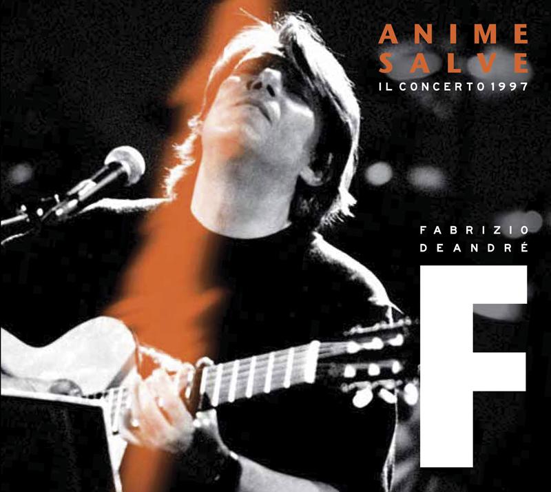 15_2012_Anime-salve_Il-concerto-1997