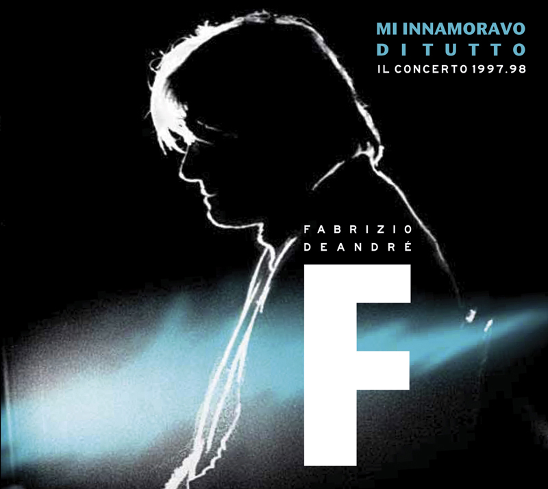 16_2012_Mi-innamoravo-di-tutto_Il-concerto-1997-98
