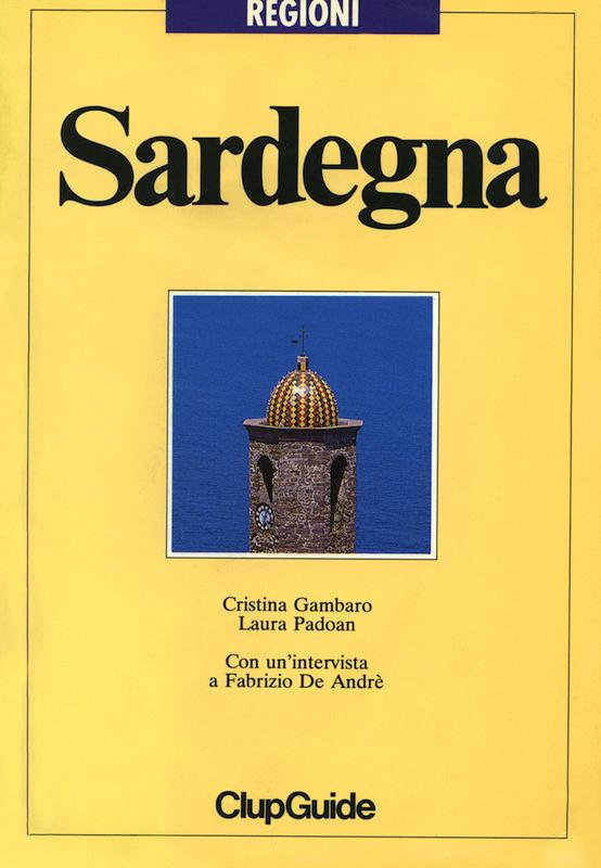1993_Sardegna