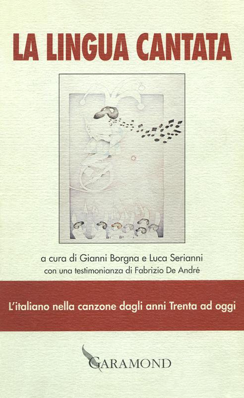 1994_La-lingua-cantata