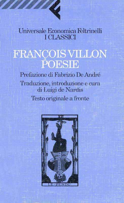 1996_Villon_poesie