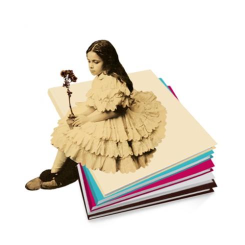 biblio_ventagli_bis