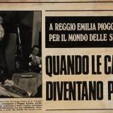 Estratto da «Teletutto», febbraio 1970