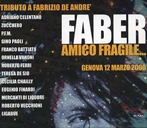2003_Faber_Amico_Fragile_300_260_2